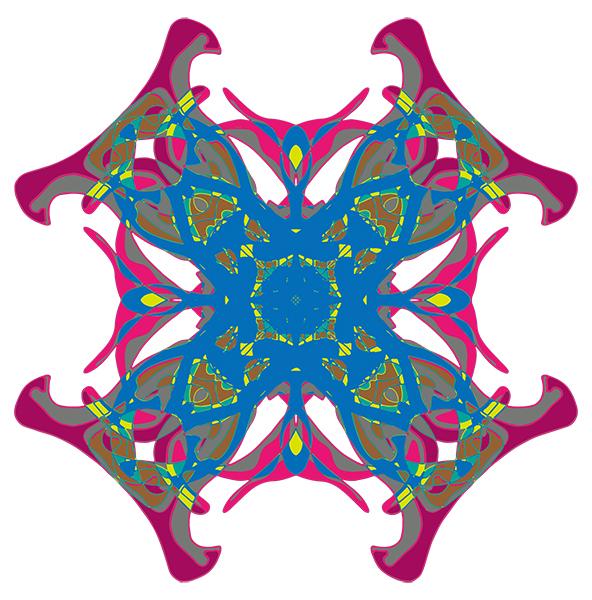 design050001_7_166_0006