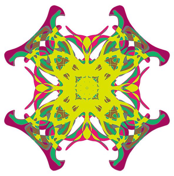 design050001_7_239_0001