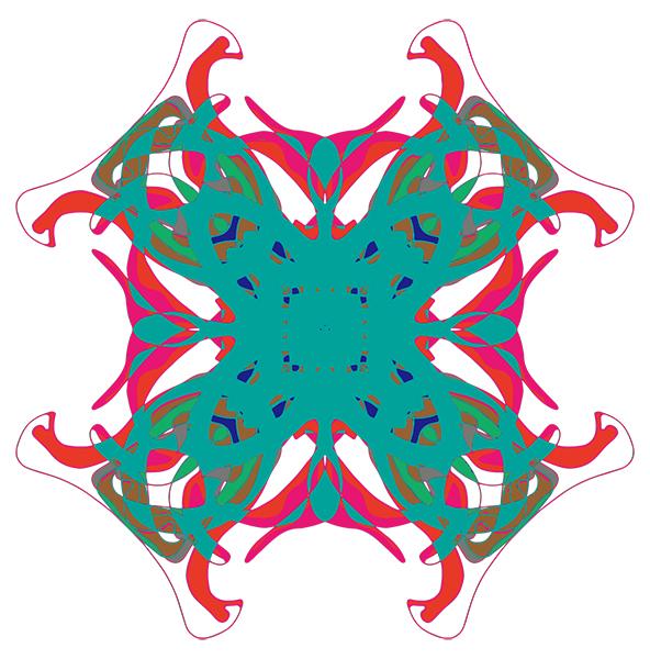 design050001_7_247_0001