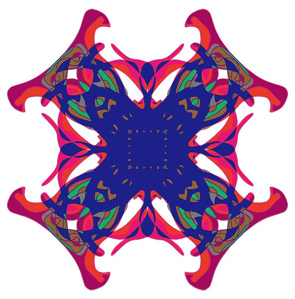 design050001_7_252_0001