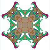 design050001_6_138_0001s