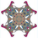 design050001_8_16_0010s