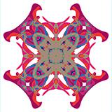 design050001_8_17_0003s