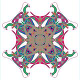 design050001_8_17_0004s