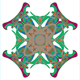 design050001_6_168_0001s