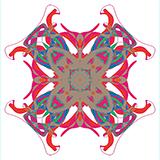 design050001_8_23_0001s