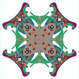 design050001_8_6_0009s