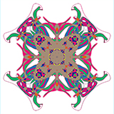 design050001_8_7_0004s