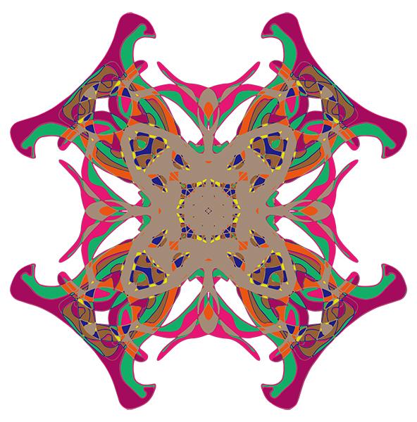 design050001_8_81_0005