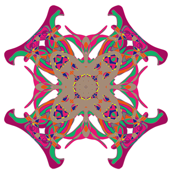 design050001_8_85_0001