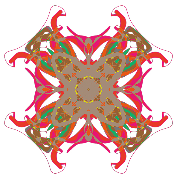 design050001_8_87_0001