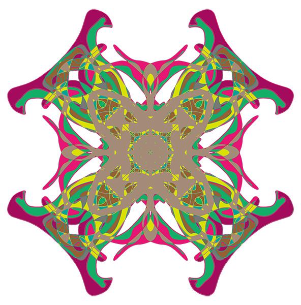 design050001_8_113_0001