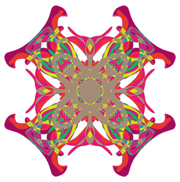 design050001_8_115_0001