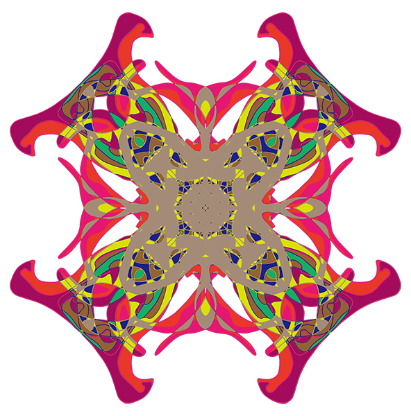 design050001_8_116_0002