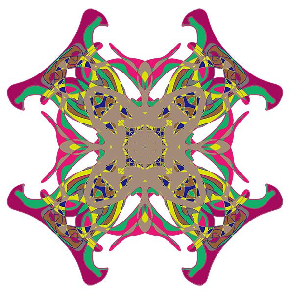 design050001_8_117_0001