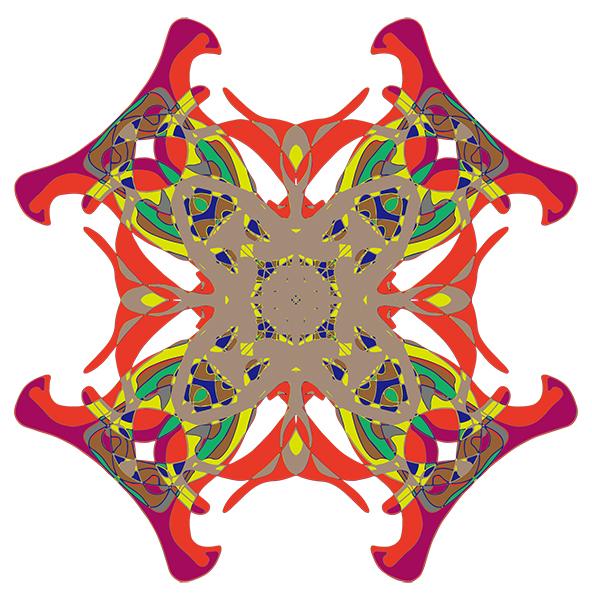 design050001_8_118_0001