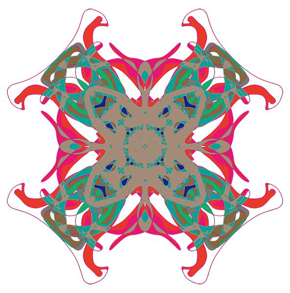 design050001_8_121_0001
