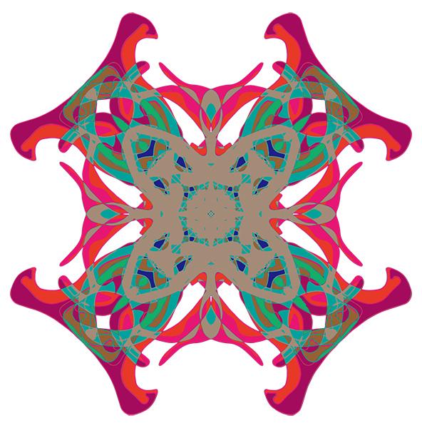 design050001_8_121_0002