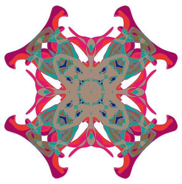 design050001_8_121_0003