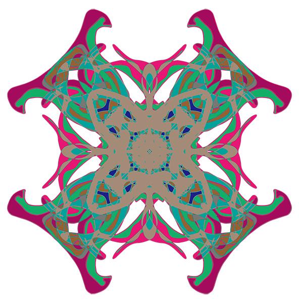 design050001_8_122_0001