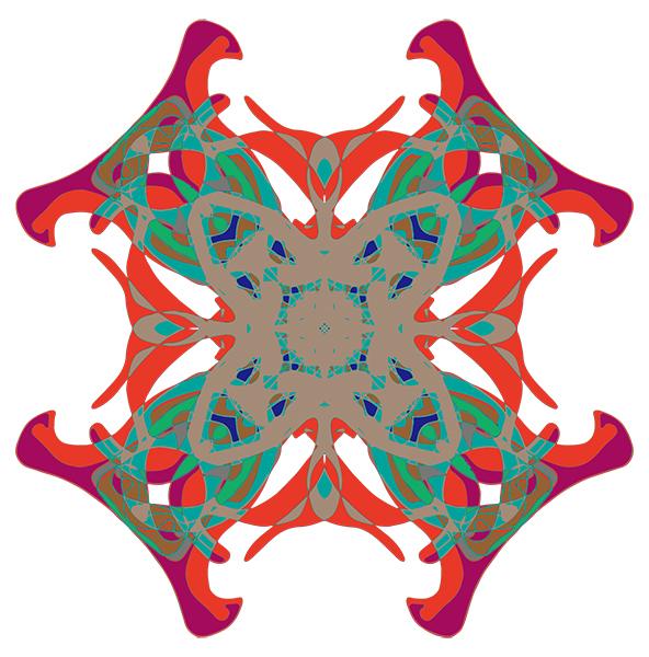 design050001_8_123_0001