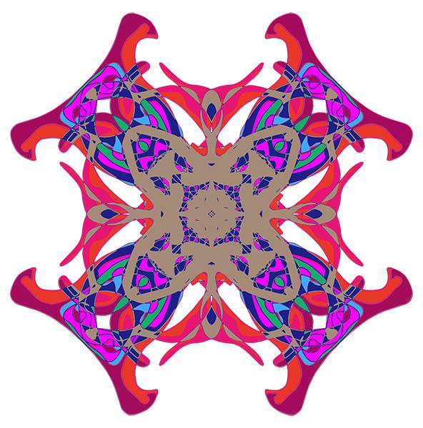 design050001_8_126_0001