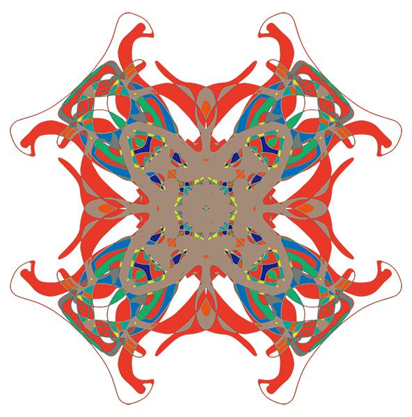 design050001_9_3_0001