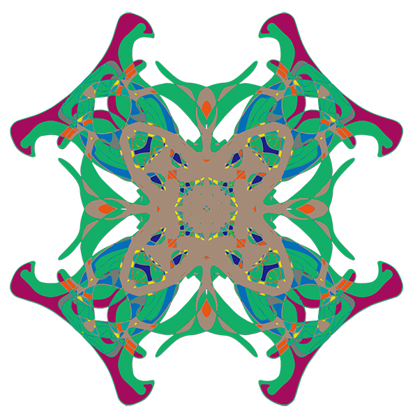 design050001_9_4_0001