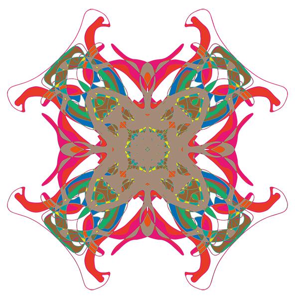 design050001_9_5_0001