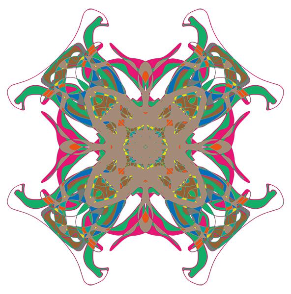 design050001_9_5_0004