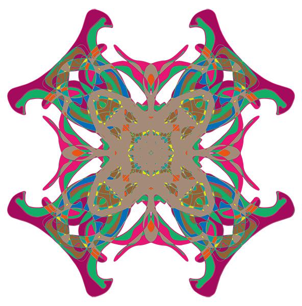 design050001_9_5_0005