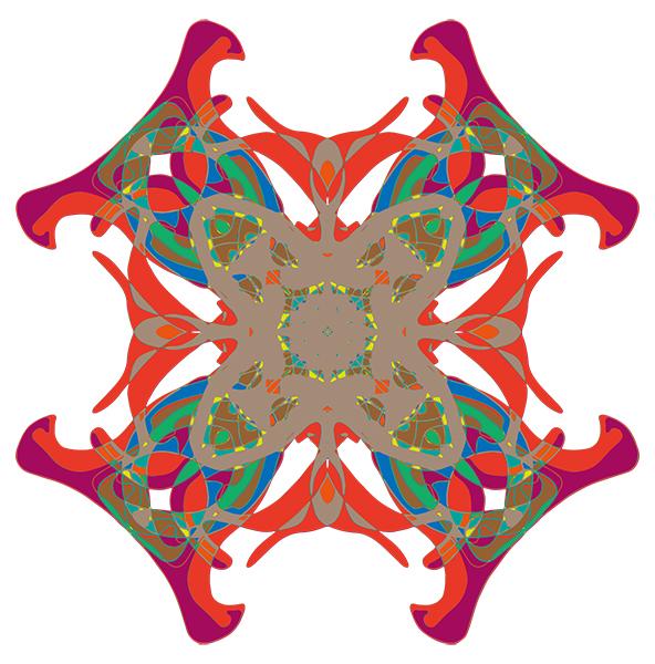 design050001_9_6_0002