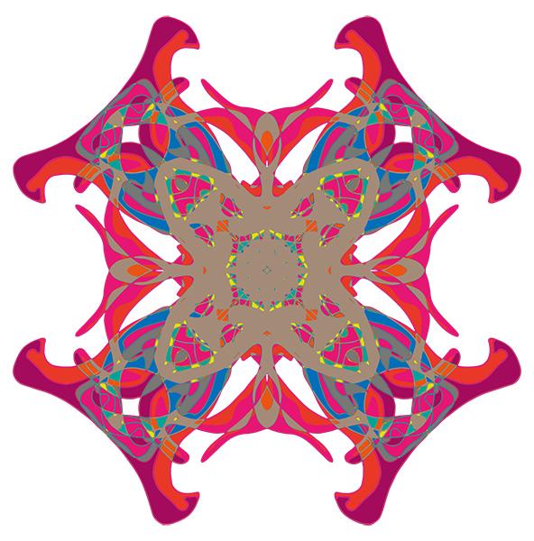 design050001_9_8_0003