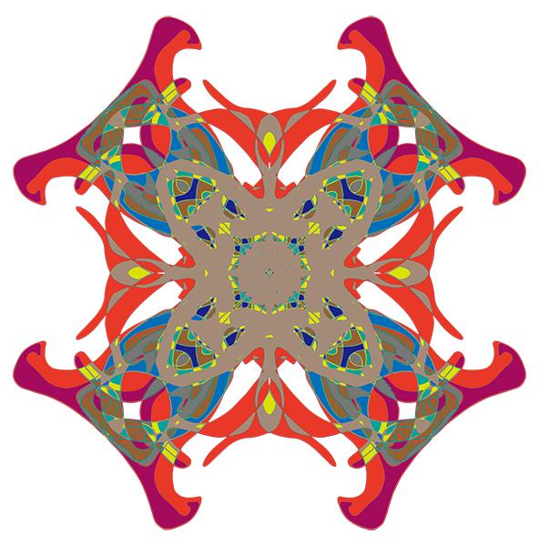 design050001_9_37_0003