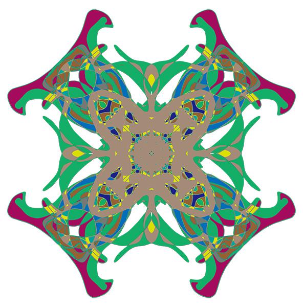 design050001_9_38_0001