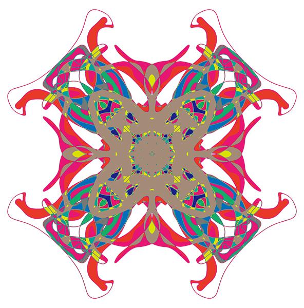 design050001_9_39_0001