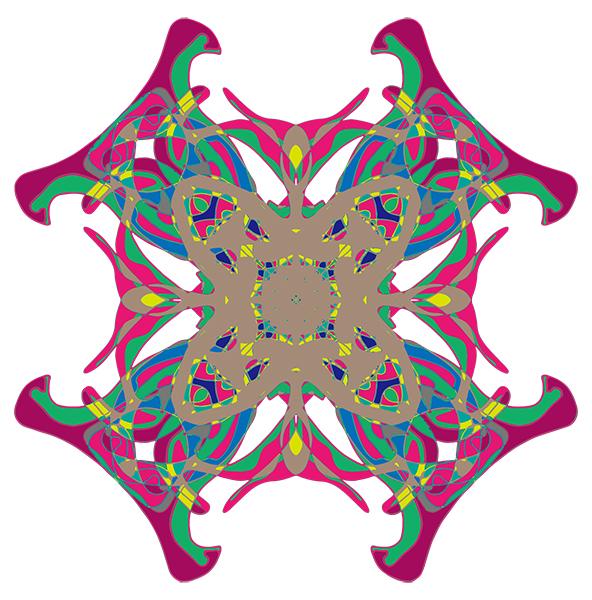 design050001_9_40_0001