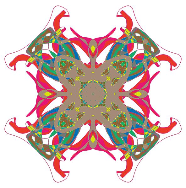 design050001_9_42_0001