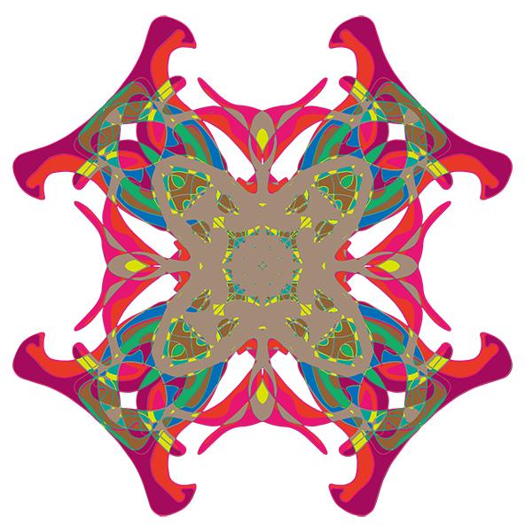 design050001_9_42_0002