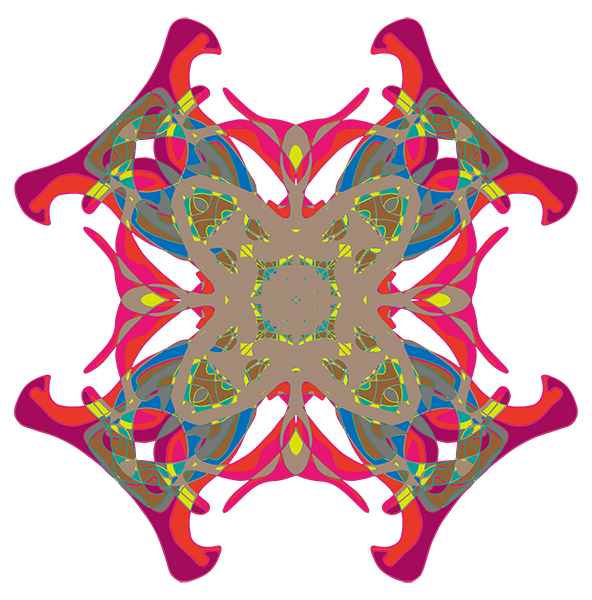 design050001_9_42_0003