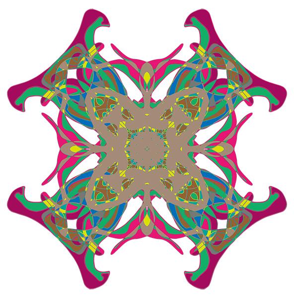 design050001_9_43_0001