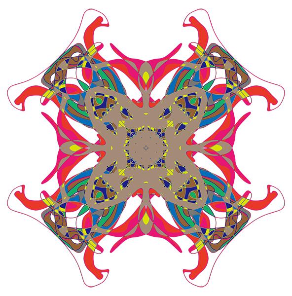 design050001_9_46_0001