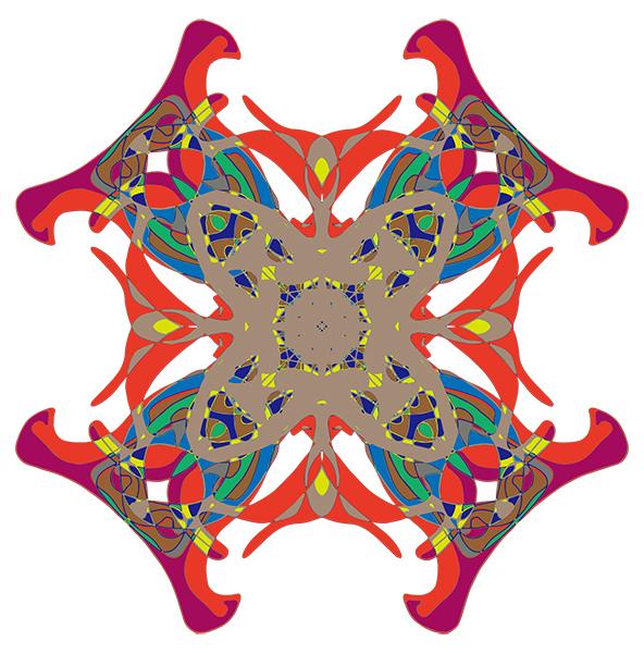 design050001_9_48_0001