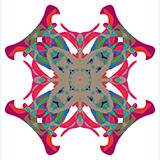 design050001_9_51_0002s