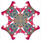 design050001_9_51_0003s