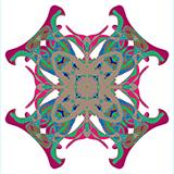 design050001_9_52_0001s