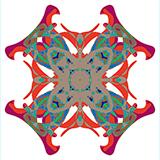 design050001_9_53_0001s