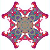 design050001_9_54_0001s