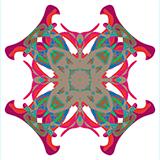 design050001_9_55_0001s