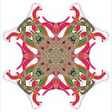 design050001_9_57_0001s